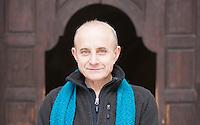 Giuseppe Cederna