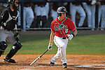 Ole Miss' Alex Yarbrough (2)  vs. Wright State at Oxford University Stadium in Oxford, Miss. on Sunday, February 20, 2011. Ole Miss won 6-5 to improve to 3-0 on the season.