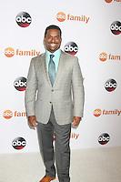 Alfonso Ribeiro<br /> at the ABC TCA Summer Press Tour 2015 Party, Beverly Hilton Hotel, Beverly Hills, CA 08-04-15<br /> David Edwards/DailyCeleb.com 818-249-4998