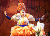Aladdin<br /> by Joel Horwood<br /> at The Lyric Hammersmith, London, Great Britain <br /> press photocall <br /> 24th November 2016<br /> <br /> &nbsp;&nbsp;&nbsp; &nbsp;&nbsp;&nbsp;&nbsp;&nbsp;&nbsp;&nbsp;&nbsp;&nbsp;&nbsp;&nbsp; <br /> James Doherty as Widow Twankey&nbsp;&nbsp;&nbsp;&nbsp;&nbsp;&nbsp;<br /> &nbsp;&nbsp; <br /> <br /> <br /> Photograph by Elliott Franks <br /> Image licensed to Elliott Franks Photography Services