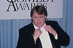 Louie Anderson 1987.