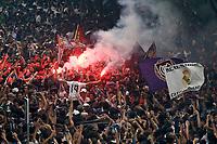 REAL MADRID v ATLETICO DE MADRID. CHAMPIONS LEAGUE 2016/2017.