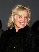 Washington, DC - December 2, 2007 -- Christine Ebersole arrives at the John F. Kennedy Center for the Performing Arts for the gala performance honoring the 30th Annual Kennedy Center honorees in Washington, D.C. on Sunday, December 2, 2007. The honorees for 2007 are: Leon Fleischer, Steve Martin, Diana Ross, Martin Scorsese, and Brian Wilson..Credit: Ron Sachs / CNP