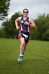 2017-05-21 Fareham Tri 13 TRo Finish