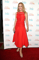 STUDIO CITY, CA - JULY 27: Wendi McLendon-Covey  at Raising The Bar To End Parkinson's at Laurel Point on July 27, 2016 in Studio City, California. Credit: David Edwards/MediaPunch