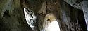 2014_05_05_thors_cave