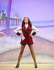 Jack and the Beanstalk <br /> by Susie McKenna with music by Steven Edis <br /> at the Hackney Empire, London, Great Britain <br /> press photocall <br /> 25th November 2015  <br /> <br /> Debbie Kurup as Jack <br /> <br /> <br /> <br /> Photograph by Elliott Franks <br /> Image licensed to Elliott Franks Photography Services
