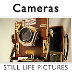 Travel Pictures, Images & Photos of travel cameras