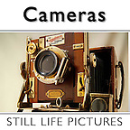 4d. Stock photos, Pictures & Images of Vintage Cameras