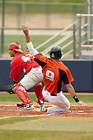 120226-New Mexico @ UTSA Baseball