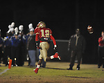 fbo-lhs-north pontotoc 110510