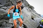 Trofeo Kima Race Images 2014