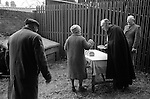 Carlow's Charity Woodbridge Suffolk.1975<br />