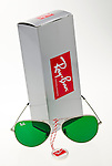 Fake Ray Ban Sunglasses from - Feb 2012.