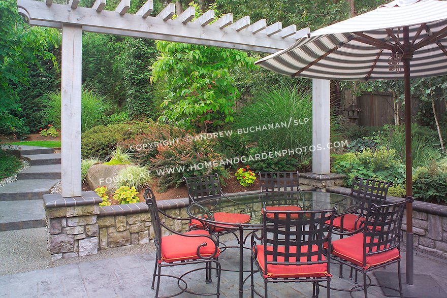 Df001248 Outdoor Dining Table