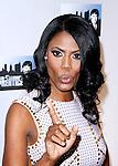 "2013 ""All-Star Celebrity Apprentice"" Press Conference"