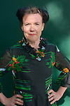 Rosa Liksom, Finnish writer in 2014.