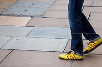 """31.08.2013 - """"Via Catalana"""" in London"""