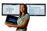 Verian Technologies - Indian Land, SC