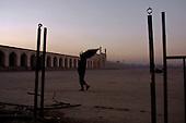 Kabul, Afghanistan<br /> November 19, 2001