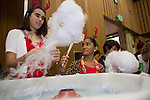 Holiday Faire<br />