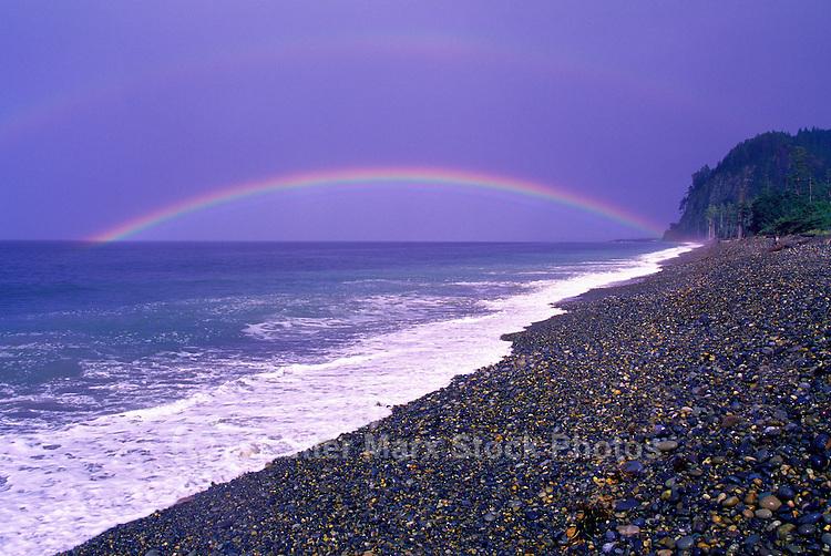 Marine Weather Queen Charlotte Islands