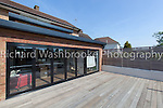 EHW Architects - 11 Offley Road, Hitchin - 16th May 2014