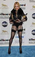 Billboard Music Awards 2013 - Las Vegas