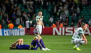 27.08.2014 Celtic v NK Maribor follow up
