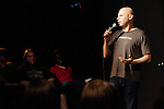 John Roy - Whiplash - July 16, 2012 - UCB Theater