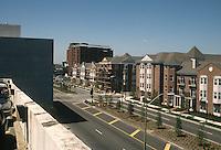 1999 May 21..Redevelopment.Downtown West (A-1-6)..HERITAGE @ FREEMASON.COLLINS REDEVELOPMENT...NEG#.NRHA#..