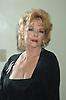 Eileen Fulton at Metropolitan Room 9-28-06