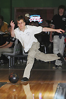 Badger State Winter Games '08 - Bowling