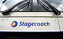 2015_06_24_stagecoach