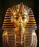 BOEcover5use, King Tut mask