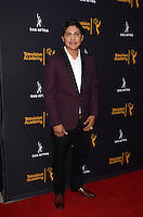 Johnny Ortiz<br /> at the Television Academy and SAG-AFTRA Host 4th Annual Dynamic &amp; Diverse Celebration, Saban Media Center, North Hollywood, CA 08-25-16<br /> Dave Edwards / MediaPunch