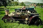 VSCC at Madresfield 2012