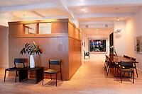 PIC_1338-BERRY HOUSE NY