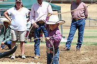 Mariposa Fair Jr. Roping_gallery