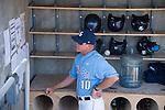 SanDiego 1213 Baseball vs USF (Day Two)