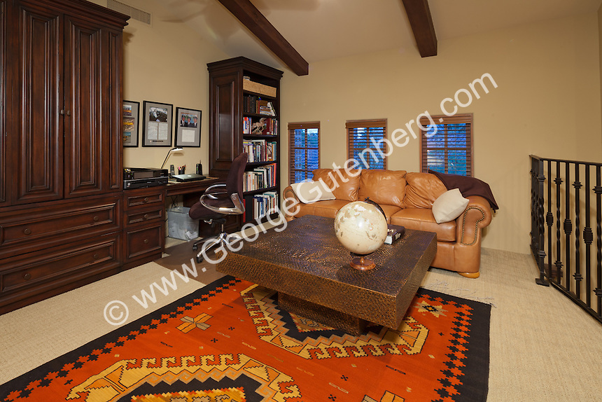 Amazing Family Room Spa 860 x 574 · 276 kB · jpeg