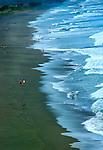 Costa Rica, Playa Hermosa, Pacific Ocean, Beach