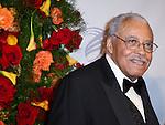 American Theatre Wing Honors James Earl Jones