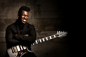 ANIMALS AS LEADERS (2015)
