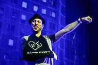 2011-12-05 Beatsteaks Stadthalle Braunschweig