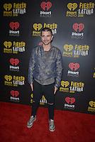 MIAMI, FL - NOVEMBER 05: Juanes attends iHeartRadio Fiesta Latina at American Airlines Arena on November 5, 2016 in Miami, Florida.Credit: MPI10 / MediaPunch