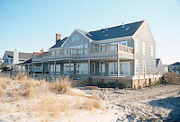1991 February .Conservation.Cottage Line..1842 EAST OCEANVIEW AVENUE.JUDY BOONE RESIDENCE...NEG#.NRHA#..