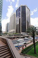 Brisbane CBD<br /> <br /> Larger JPEG + TIFF images available by contacting use through our contact page at :..www.photography4business.com