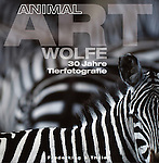 Animal Art by Art Wolfe<br />
