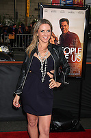 "LOS ANGELES - JUN 15:  Liz Phair  at the ""People LIke Us"" LAFF Premiere at Regal Cinemas at LA Live on June 15, 2012 in Los Angeles, CA"